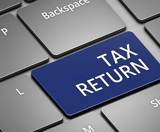tax returns perth