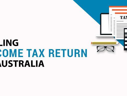 Tax Returns Perth