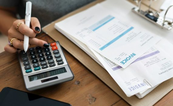 Tax Accountant Perth